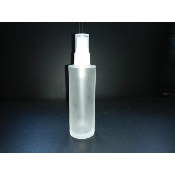 BOTOL KACA SPRAY 80 ML