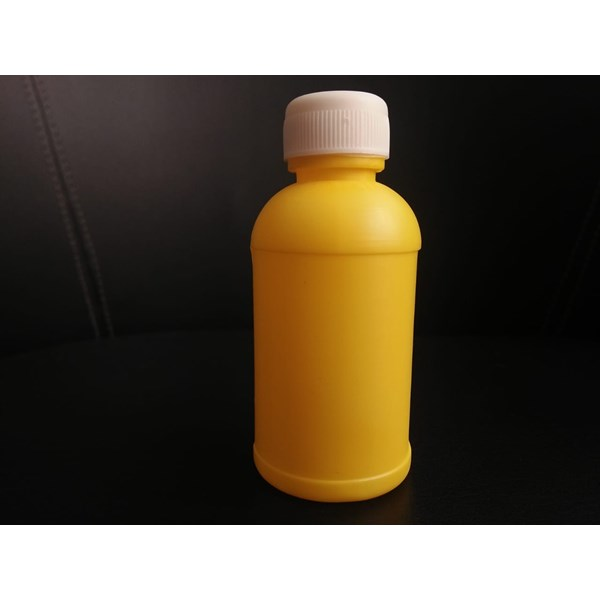 BOTOL ALKOHOL 50 ML