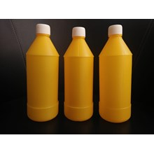 BOTTLE ALCOHOL 300 ML