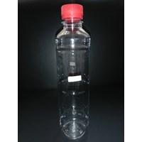 DRINK BOTTLE VO2 500 ML