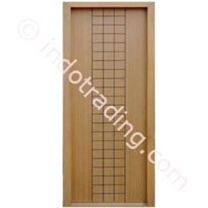 Pintu Tipe Sf 001
