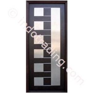 Pintu Tipe Sf 003