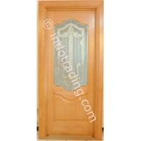 Pintu Tipe Sf 010 1