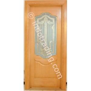 Pintu Tipe Sf 010