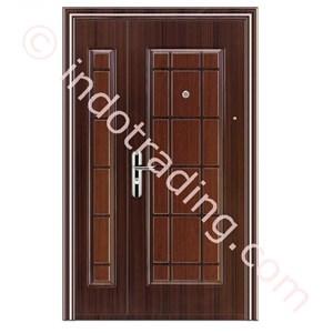 Pintu Tipe Sf 012