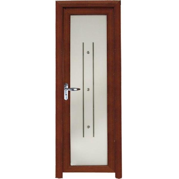 Pintu Angzdoor Type  Almunium Kamar Mandi