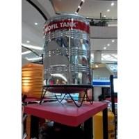 Tangki Air Profil Tank 1