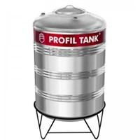 Jual Tangki Air Profil Tank 2