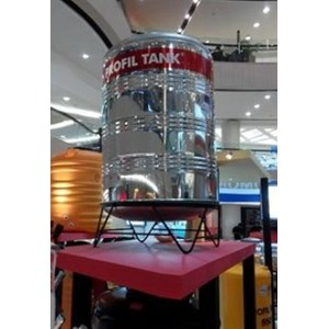 Tangki Air Profil Tank