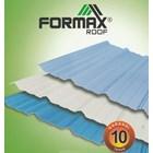 Atap Formax Roof 1
