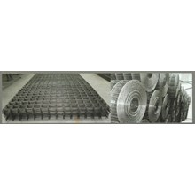 Cheap Price Wiremesh