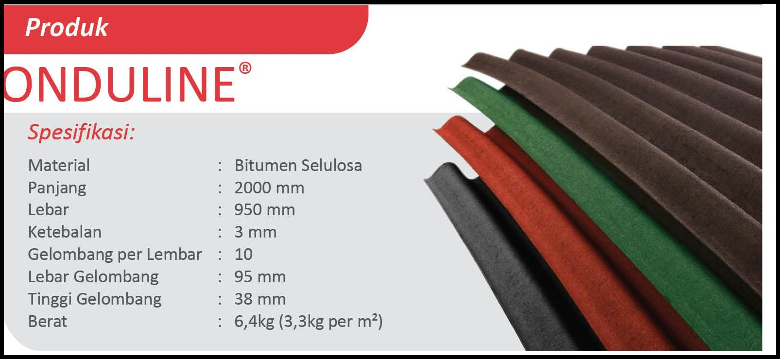 Sell Onduline Roofing Advantages Against Buildings from