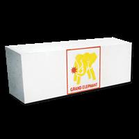 Bata Ringan Grand Elephant