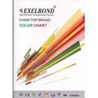 Aluminium Composite Panel Exelbond 1