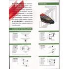 Aluminium Composite Panel Exelbond 3