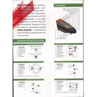 Distributor Aluminium Composite Panel Exelbond 3