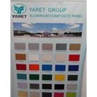 Aluminium Composite Panel Yaret 2
