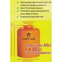 Jual Profil Tank Tda 2