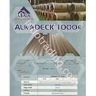Alkadeck Tipe 1000 1