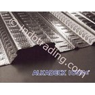 Alkadeck Tipe 1000 4