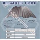 Alkadeck Tipe 1000 5