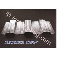Distributor Alkadeck Tipe 1000 3