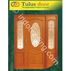 Pintu Tulus Door 27