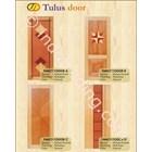 Pintu Tulus Door 22