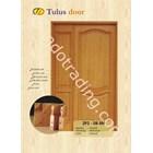 Pintu Tulus Door 26
