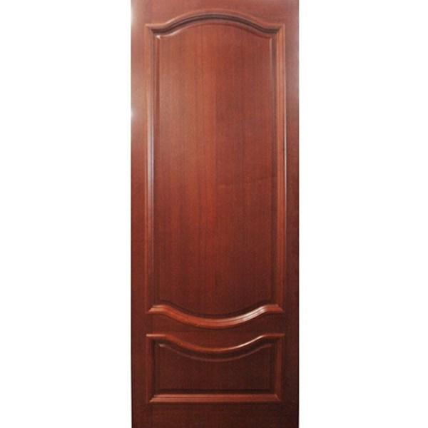 Pintu Tulus Door