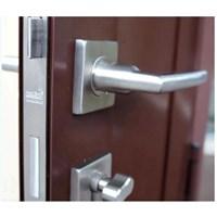 Distributor Pintu Aluminium Mahottama 3