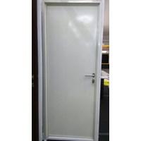 Jual Pintu Aluminium Mahottama 2