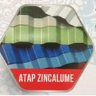 Atap Zincalum-Galvalum 1