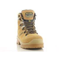 Sepatu Safety Ultima  1