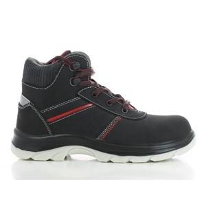 Sepatu Jogger Type Montis