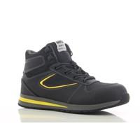 Jual Sepatu Jogger Type Speedy 2