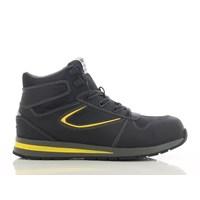 Sepatu Jogger Type Speedy Murah 5