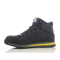 Beli Sepatu Jogger Type Speedy 4