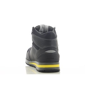 Sepatu Jogger Type Speedy