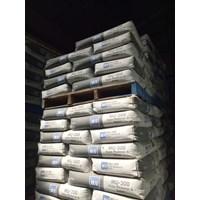 Distributor Semen Instan Mu 200 Acian Dinding Dan Beton 3