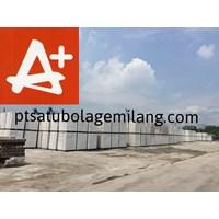 Distributor Bata Ringan Alfacon 3