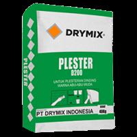 Semen instan DRYMIX PLESTER D200