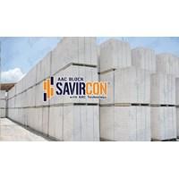 Distributor Bata Ringan Savircon 3
