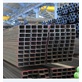 Pipa Kotak / Hollow Structure Ukuran 15x15