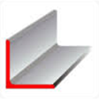 Jual Besi Siku / Angle bar Ukuran 20x20