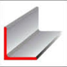Besi Siku / Angle bar Ukuran 20x20