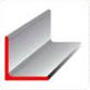 Besi Siku / Angle bar Ukuran 50x50