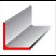 Besi Siku / Angle bar Ukuran 100x100