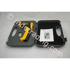 Smart Sensor AR872D+