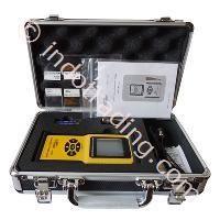 Smart Sensor AR931 1